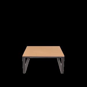 mocha-cream-rectangular-marble-coffee-table-decasa-marble-5