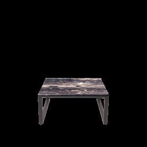 silver-perlatino-rectangular-marble-coffee-table-decasa-marble-5