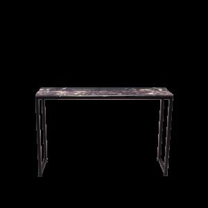 silver-perlatino-rectangular-marble-console-table-decasa-marble-3