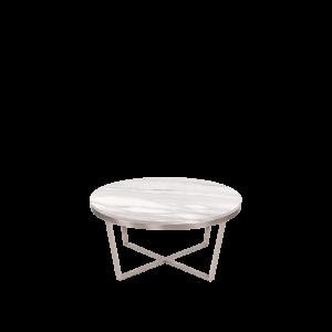 volakas-round-marble-coffee-table-decasa-marble-2