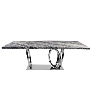 antique-wood-dark-rectangular-marble-dining-table-6-to-8-pax-decasa-marble-2400x1100mm-15
