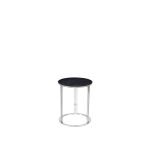 black-marquina-round-marble-side-table-decasa-marble-5