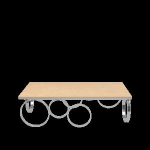 honey-beige-rectangular-marble-coffee-table-decasa-marble-12