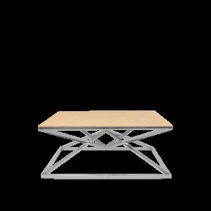 honey-beige-rectangular-marble-coffee-table-decasa-marble-10