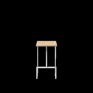 honey-beige-rectangular-marble-side-table-decasa-marble-4