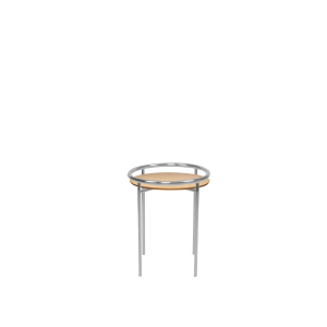honey-beige-round-marble-side-table-decasa-marble-4