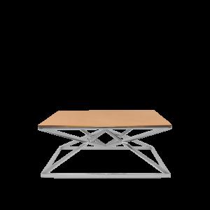 mocha-cream-rectangular-marble-coffee-table-decasa-marble-10