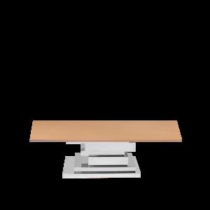mocha-cream-rectangular-marble-coffee-table-decasa-marble-11