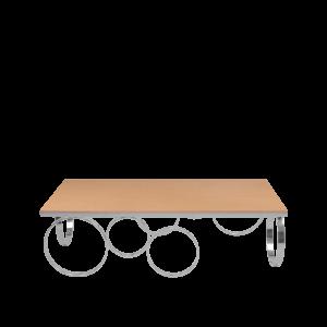 mocha-cream-rectangular-marble-coffee-table-decasa-marble-12