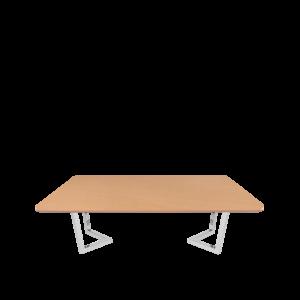 mocha-cream-rectangular-marble-coffee-table-decasa-marble-9