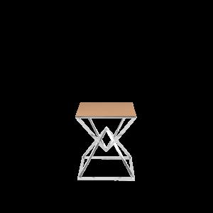 mocha-cream-rectangular-marble-side-table-decasa-marble-3