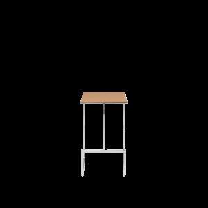 mocha-cream-rectangular-marble-side-table-decasa-marble-4