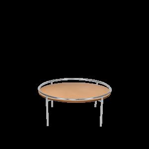 mocha-cream-round-marble-coffee-table-decasa-marble-7