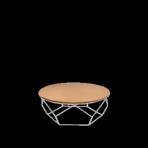 mocha-cream-round-marble-coffee-table-decasa-marble-8