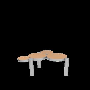 mocha-cream-round-marble-coffee-table-decasa-marble-9