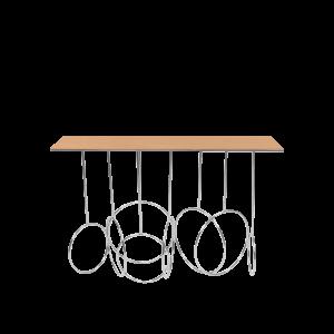 rectangular-marble-console-table-decasa-marble-mocha-cream-10