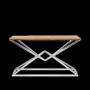 rectangular-marble-console-table-decasa-marble-mocha-cream-11