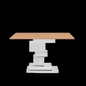 rectangular-marble-console-table-decasa-marble-mocha-cream-9