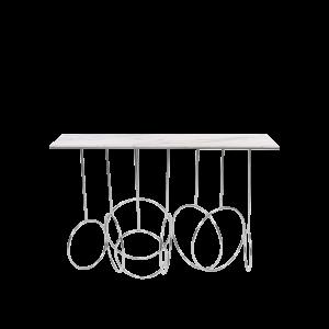 rectangular-marble-console-table-decasa-marble-salita-10