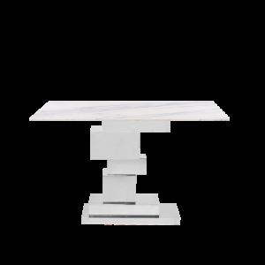 rectangular-marble-console-table-decasa-marble-salita-9