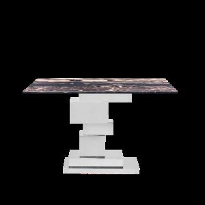 rectangular-marble-console-table-decasa-marble-silver-perlatino-9