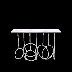 rectangular-marble-console-table-decasa-marble-volakas-10