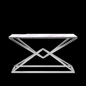 rectangular-marble-console-table-decasa-marble-volakas-11