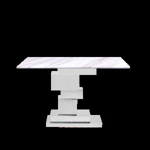 rectangular-marble-console-table-decasa-marble-volakas-9