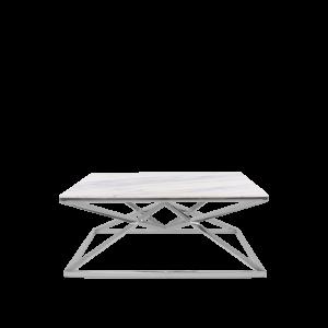 salita-rectangular-marble-coffee-table-decasa-marble-10