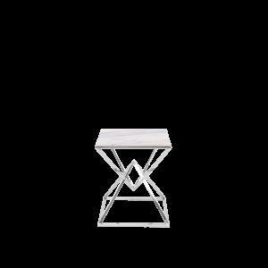 salita-rectangular-marble-side-table-decasa-marble-3