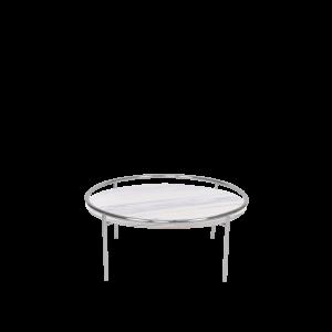 salita-round-marble-coffee-table-decasa-marble-7