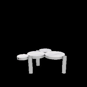 salita-round-marble-coffee-table-decasa-marble-9