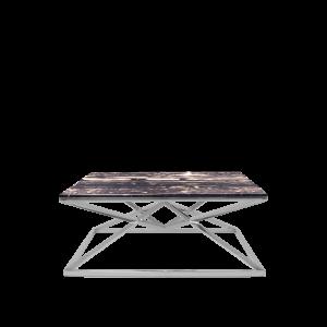 silver-perlatino-rectangular-marble-coffee-table-decasa-marble-10