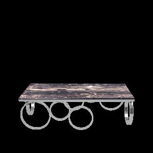 silver-perlatino-rectangular-marble-coffee-table-decasa-marble-12