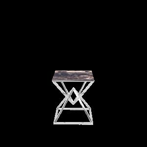 silver-perlatino-rectangular-marble-side-table-decasa-marble-3