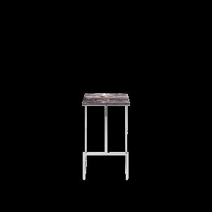 silver-perlatino-rectangular-marble-side-table-decasa-marble-4