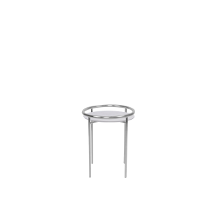 sivec-white-round-marble-side-table-decasa-marble-4