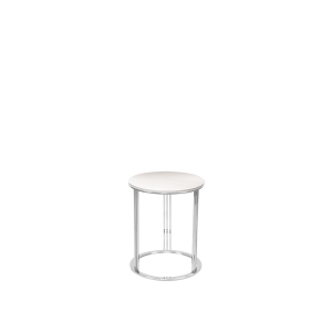 sivec-white-round-marble-side-table-decasa-marble-5
