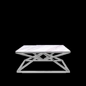 volakas-rectangular-marble-coffee-table-decasa-marble-10