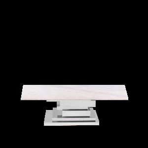 volakas-rectangular-marble-coffee-table-decasa-marble-11