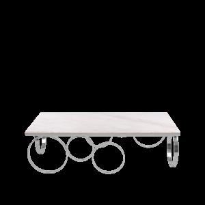 volakas-rectangular-marble-coffee-table-decasa-marble-12