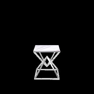 volakas-rectangular-marble-side-table-decasa-marble-3