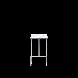 volakas-rectangular-marble-side-table-decasa-marble-4