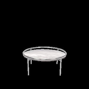 volakas-round-marble-coffee-table-decasa-marble-7