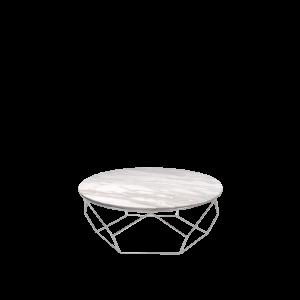 volakas-round-marble-coffee-table-decasa-marble-8