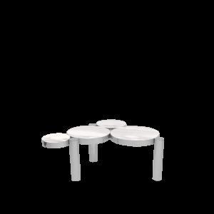 volakas-round-marble-coffee-table-decasa-marble-9