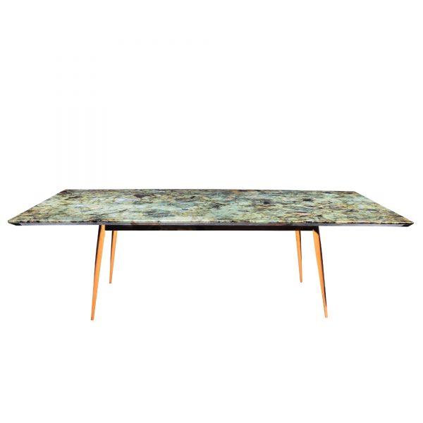 blue-jade-dark-rectangular-granite-dining-table-6-to-8-pax-decasa-marble-2100x1000mm-24