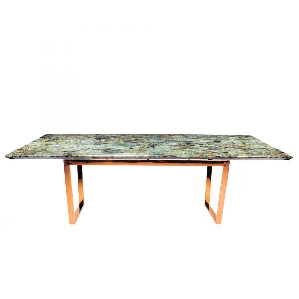 blue-jade-dark-rectangular-granite-dining-table-6-to-8-pax-decasa-marble-2100x1000mm-26