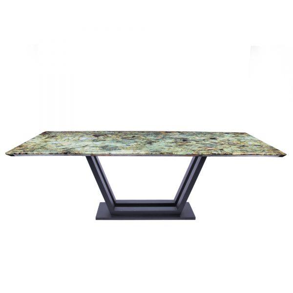 blue-jade-dark-rectangular-granite-dining-table-6-to-8-pax-decasa-marble-2100x1000mm-31