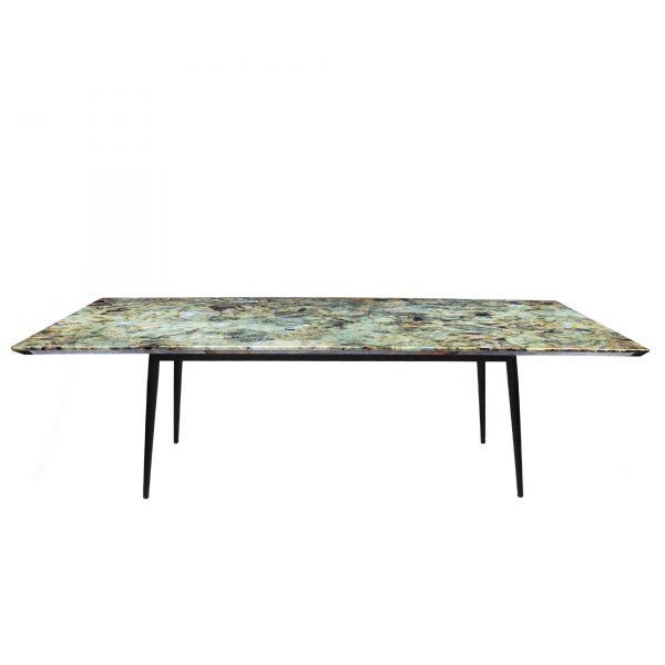 blue-jade-dark-rectangular-granite-dining-table-6-to-8-pax-decasa-marble-2100x1000mm-38